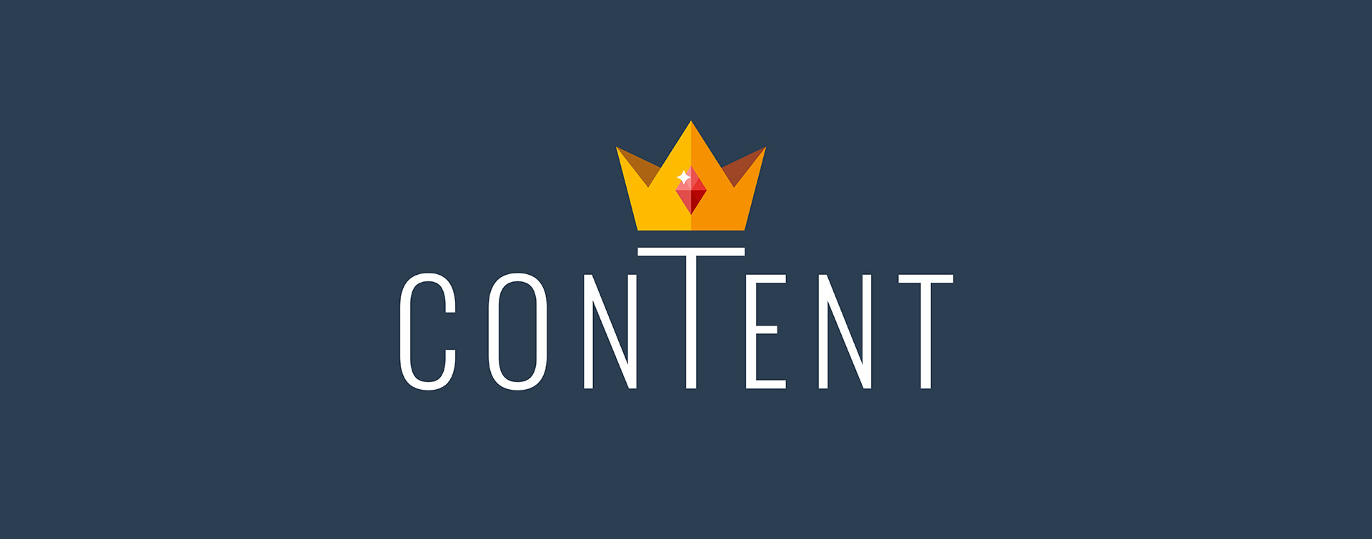 Start Creating Content For Business
